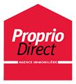 Proprio Direct - Miromedia